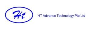 HT Logo (2)